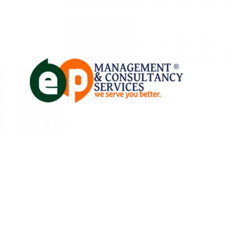 EP MANAGEMENT & CONSULTANCY SERVICES