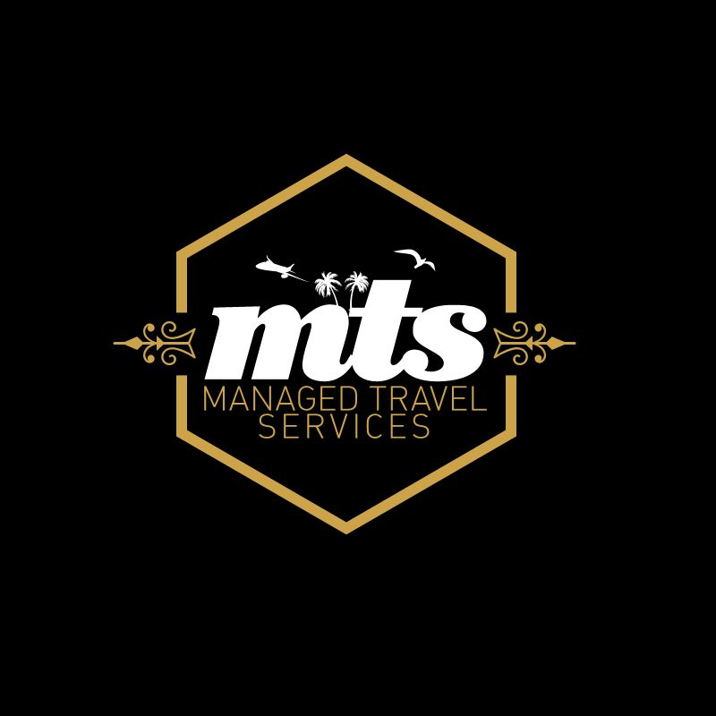 Managed Travel Services