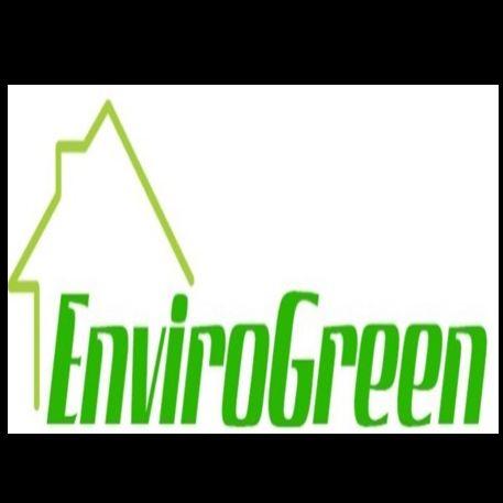 Enviro Green Lda