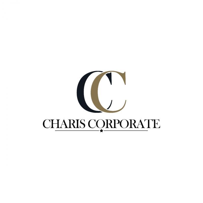 Charis Corporate