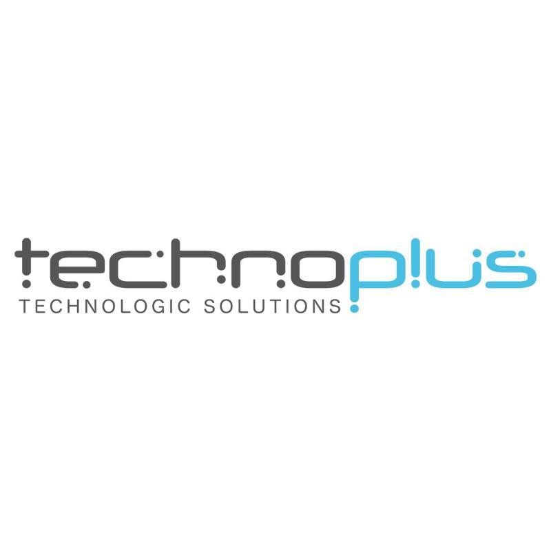 Technoplus Lda