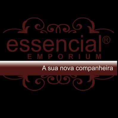 Essencial Emporium