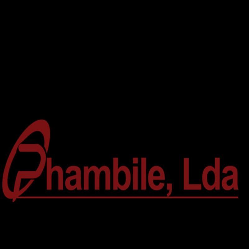 phambile
