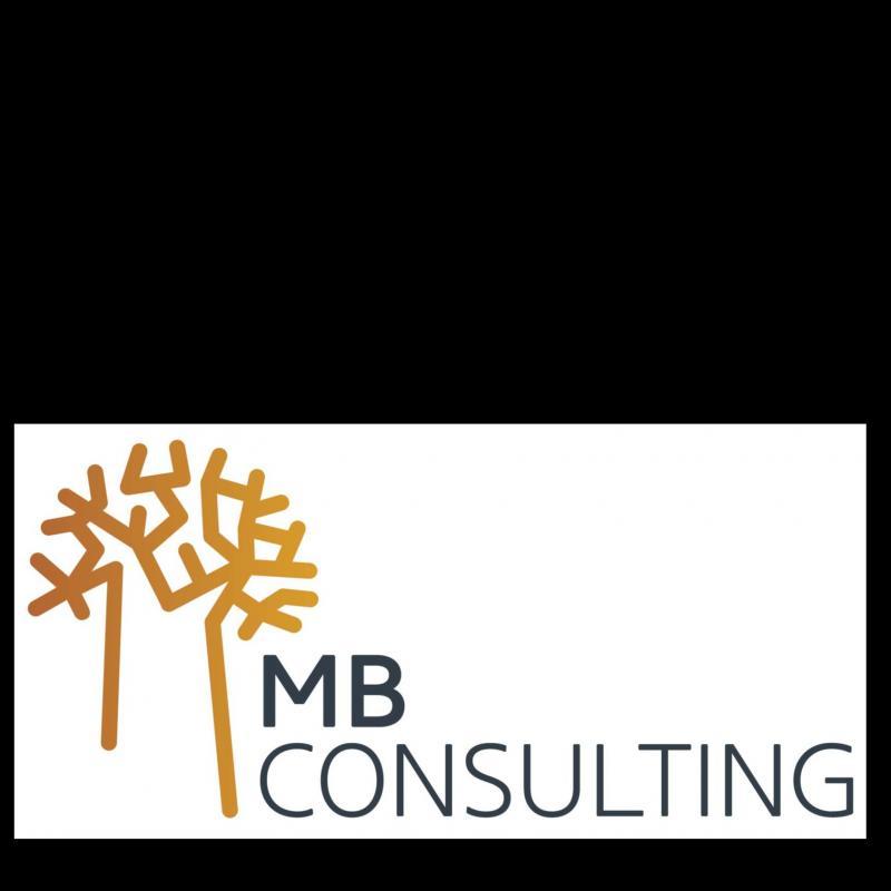 MB Consulting, SA