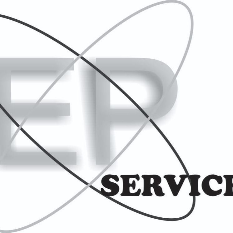EP Services